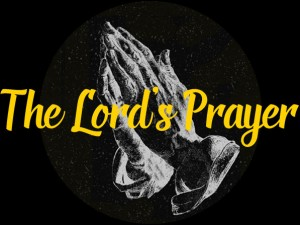 The-Lords-Prayer-logo