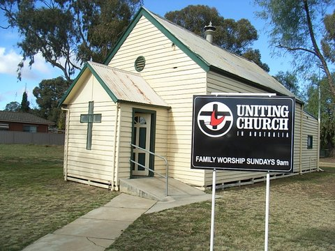 http://riverina.unitingchurch.org.au/wp-content/uploads/2012/04/RIMG0416.jpg