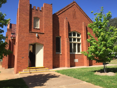 C:\Users\gspadaro1\AppData\Local\Microsoft\Windows\Temporary Internet Files\Content.Word\Uniting church photo.png